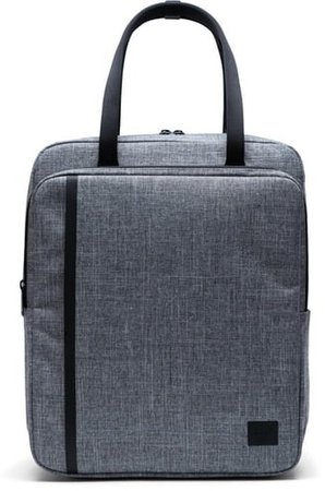 Travel Tote Backpack