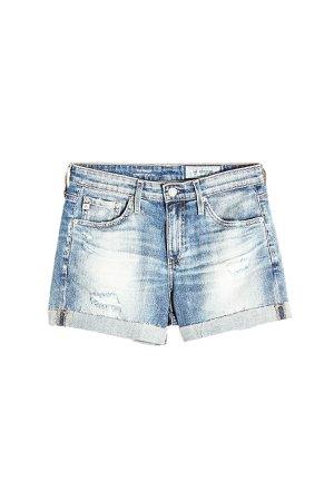 Hailey Denim Shorts Gr. 30
