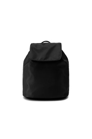Alex Mini Backpack