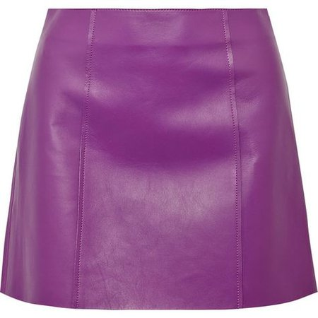 5caf61e8cd0fc4366aa6b54920ac17eb--purple-leather-real-leather.jpg (474×474)