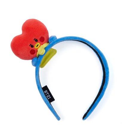 Baby Tata Headband