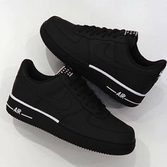 Pinterest - Nike Nike Air Force 1's would greatly benefit from shoe trees related to care, preservation, display and t | Sneakers | Shoe Tree by Sole Trees