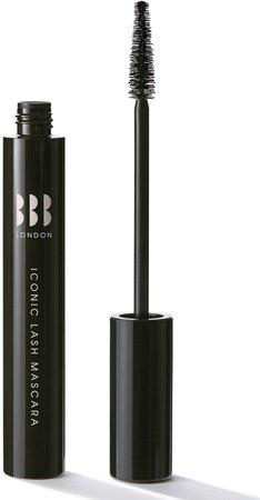 Iconic Lash Mascara