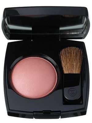 chanel rose bronze blush - Buscar con Google