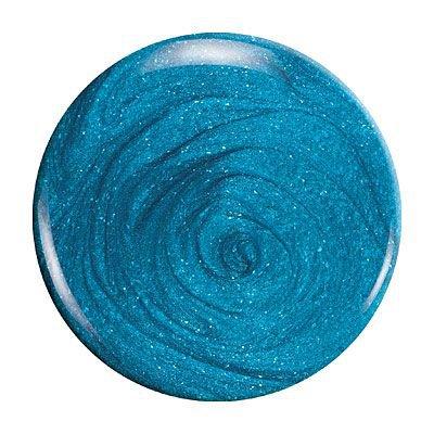 turquoise blue nail polish shimmer filler png zoya
