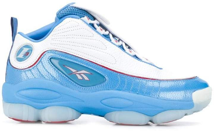 Iverson Legacy sneakers