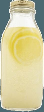 lemonade polyvore aesthetic niche nicheedit freetoedit...
