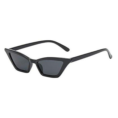womens sunglasses 60s - Google Search