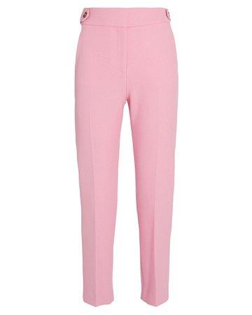 Gamilla Cigarette Trousers
