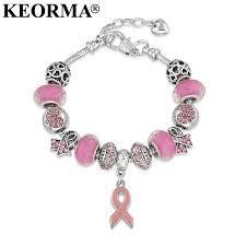 Google Image Result for https://cdn.shopify.com/s/files/1/1019/1601/products/bracelet-breast-cancer-charm-bracelet-1_2000x.png?v=1507503808