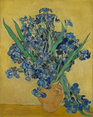 "Exclusive Tour ""Vincent van Gogh: His Life in Art"" | Calendar | The Museum of Fine Arts, Houston"