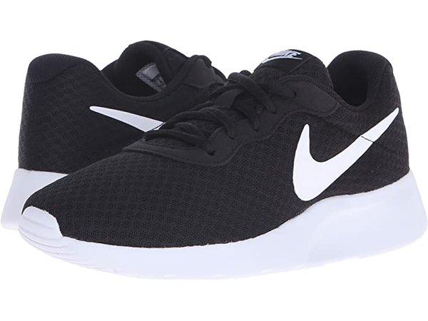 Nike Tanjun   Zappos.com