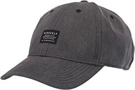 Nike Sportswear Capsule Hat   Zappos.com