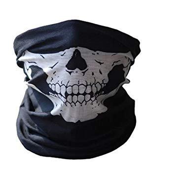 black mask moto - Recherche Google