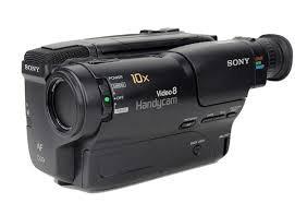 90s video camera - Google Search