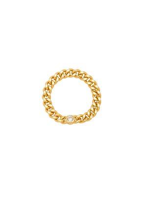 Ira Ring