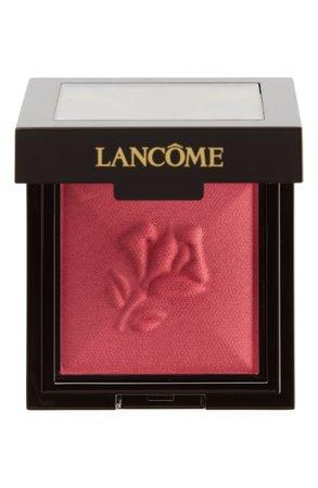 Lancôme Le Monochromatique Eyeshadow | Nordstrom
