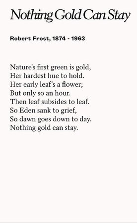 Imgur | Literary quotes, Poetry words, Words