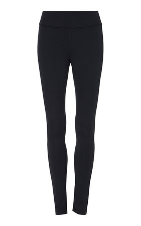Tory Sport Side Pocket Leggings