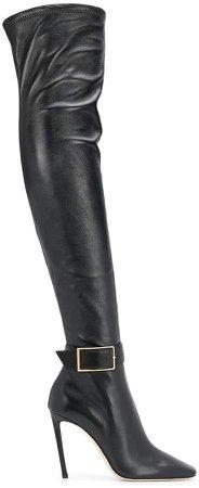 Takara 100 boots