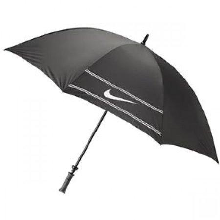 Nike Umbrella