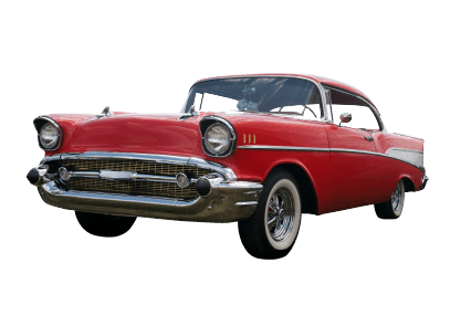 classic-vintage-cars-png-26.png (407×295)