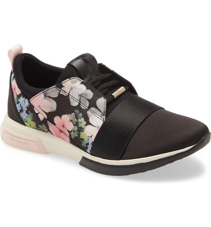Ted Baker London Franzii Sneaker (Women) | Nordstrom