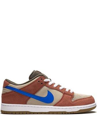 Tenis SB Dunk Low Pro Nike - Compra online - Envío express, devolución gratuita y pago seguro