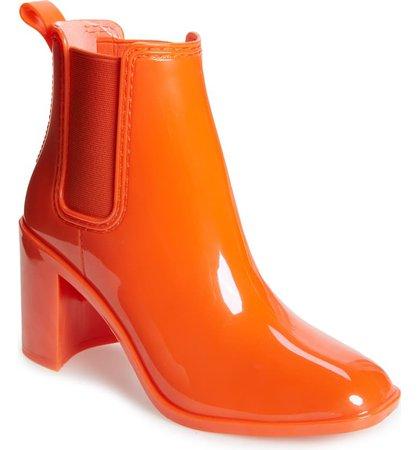 Jeffrey Campbell Hurricane Waterproof Boot (Women)   Nordstrom