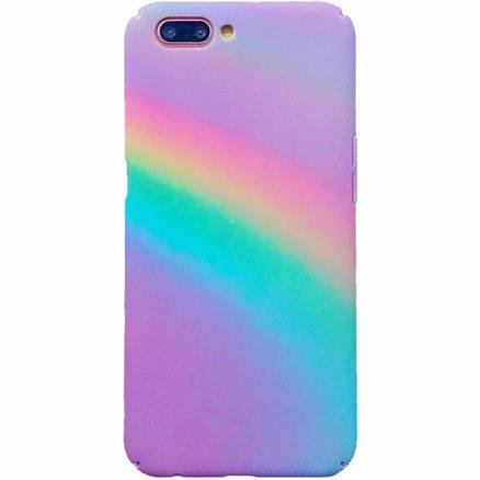 PASTEL RAINBOW IPHONE CASE – Boogzel Apparel