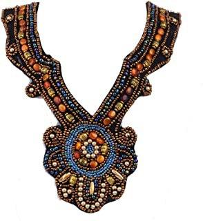 Amazon.com : Tribal Necklace