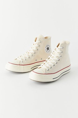 Converse Chuck 70 High Top Sneaker | Urban Outfitters