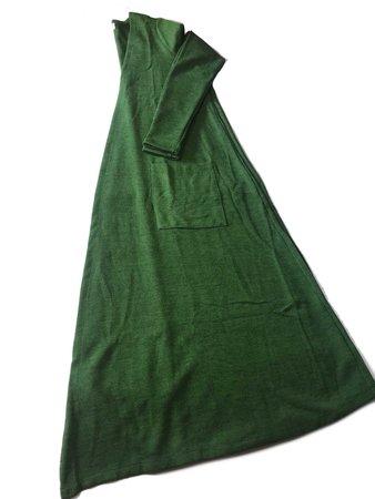 XS Green Sarah