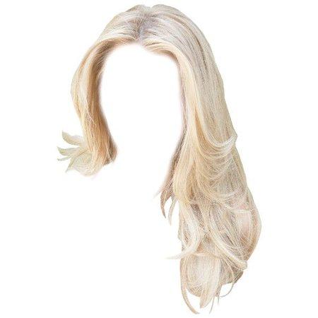 2d3590311039d290e9a7b7f49a71537c--doll-hair-wigs.jpg (600×600)