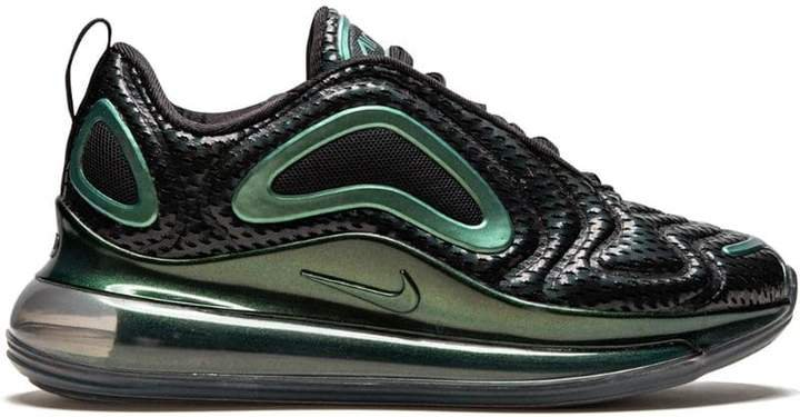 720 sneakers