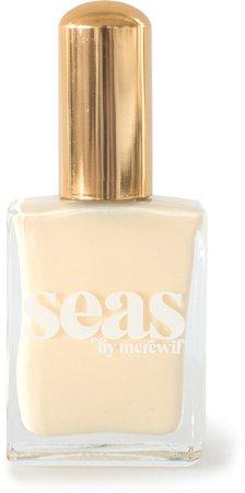 Merewif Seas Bora Bora Nail Polish