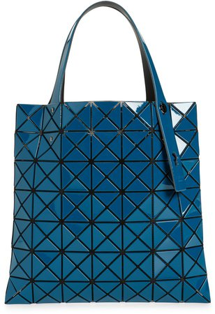 Prism Glossy Tote