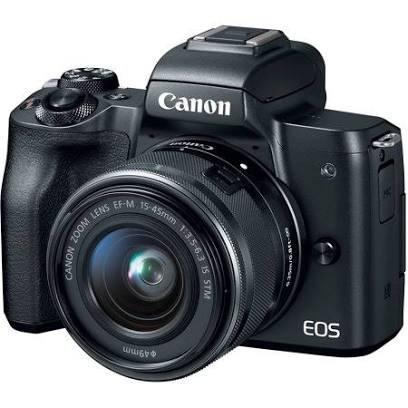 black canon camera - Google Search