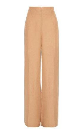 St. Agni Amo Trousers Size: S