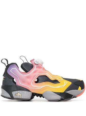 Reebok Instapump Fury low-top sneakers