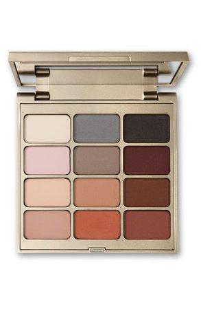 Eyeshadow Palette Stila Eyes Are the Window™ Mind Eyeshadow Palette (USD $84 Value) | Nordstrom