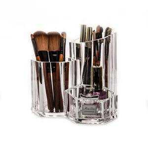 QUBABOBO-Acrylic-Makeup-Organizer-Brush-Mascara-Lipstick-Storage-Case-Jewelry-Box-Cosmetic-Tools-Holder-Storage-Box_300x300.jpg (300×300)