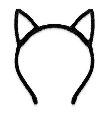 Cat Ears Headband | Costume accesories