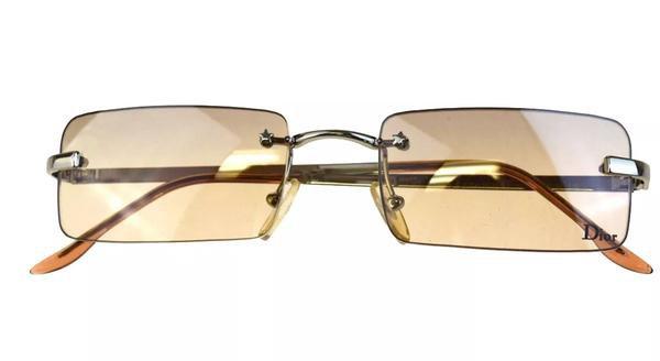 Dior square frame sunglasses - Buscar con Google