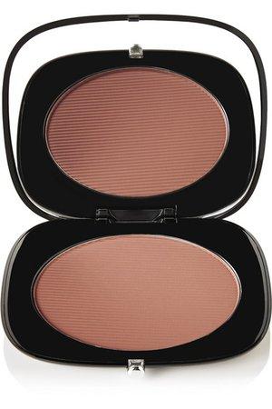 Marc Jacobs Beauty   O!mega Perfect Tan Bronzer – Tantric 102 – Bronzer   NET-A-PORTER.COM