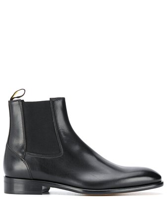 Doucal's Chelsea Ankle Boots - Farfetch