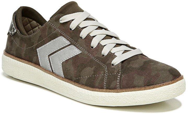 Sweet Kicks Sneaker