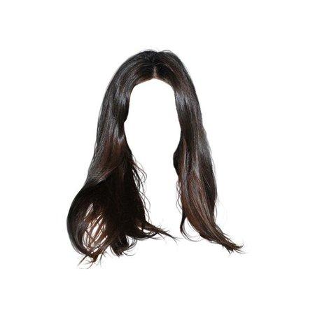 holmes hair png