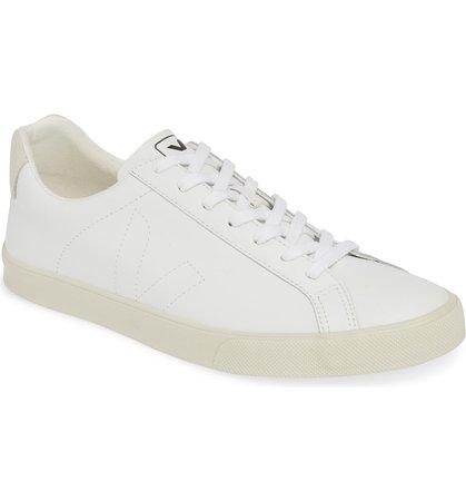 Veja Esplar Sneaker (Unisex) | Nordstrom