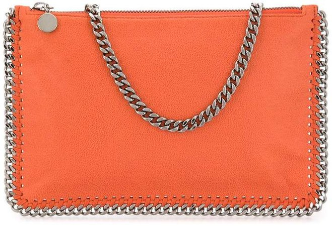 small Falabella shoulder bag